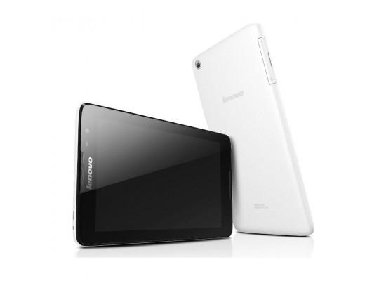 Lenovo A850 Quad Core 16GB 8 Inch 4G Tablet