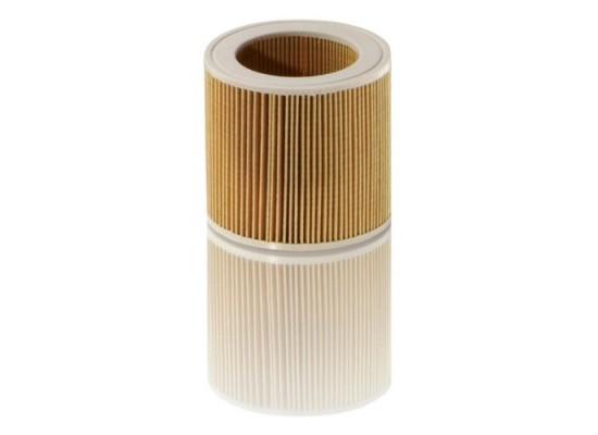 Karcher Wet and Dry Casket Filter