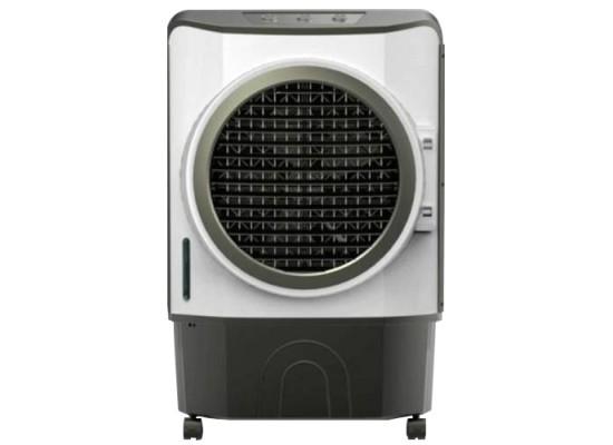 Wansa AR-1001 Air Cooler 40 Litre