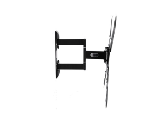 Loctek PSW731S Swivel WMB For 14 To 42-inch TVs