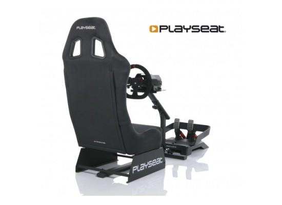 Playseats Evolution Alcantara - Gaming Chair | Xcite