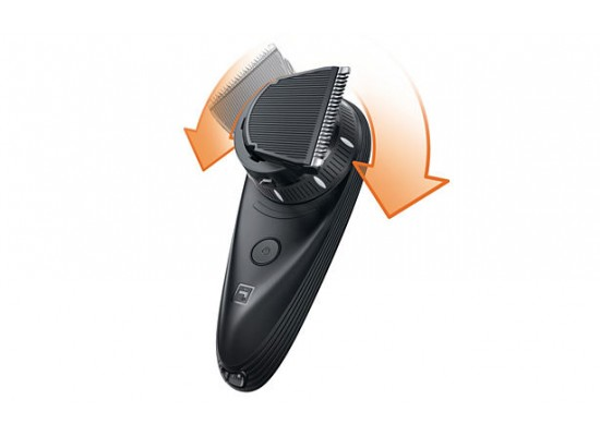Phillps Hair Clipper/Shaver QC5580/13