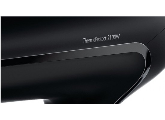 Philips Thermo Professional 2100W Hair Dryer (HP8230/03/00)