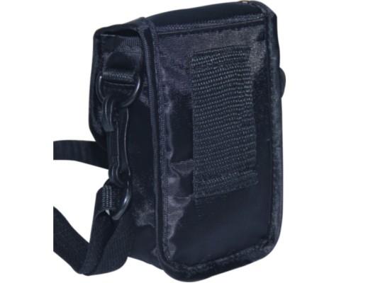 xPose.S Promate Compact Camera Case - Back