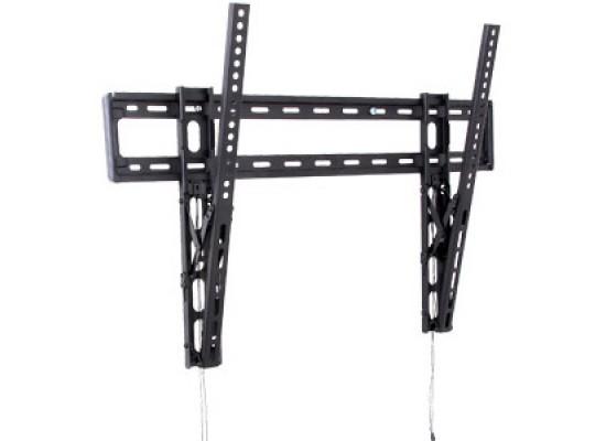 Loctek PSW791T Tilt WMB For 50 - 84 Inch TVs