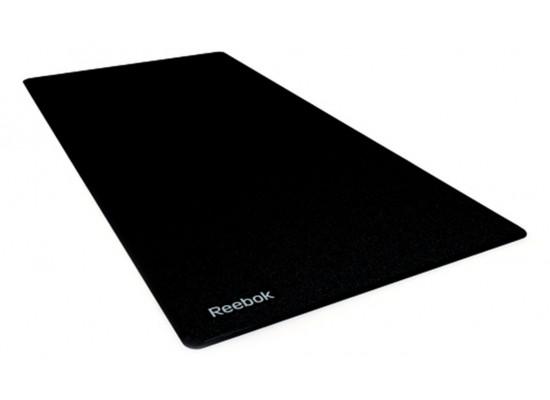 Reebok Treadmill Floor Mat