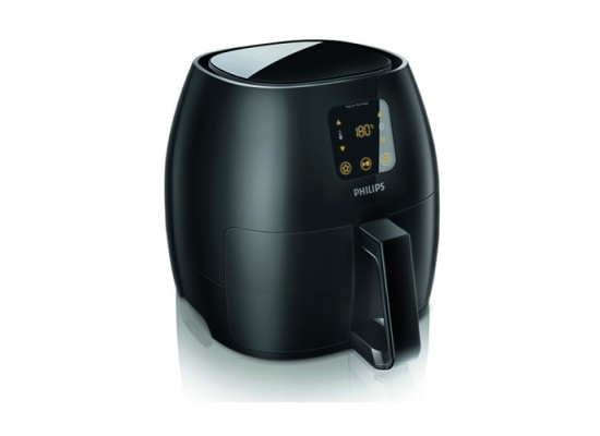 Philips Avance Air Fryer XL 2100W 3Litres - HD9240/91