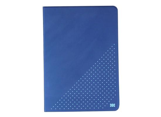 best service b90bc a421a Promate Dotti iPad Air Case – Blue | Xcite Alghanim Electronics ...