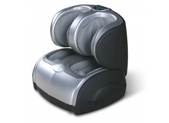 Wansa 45-Degree Inclined Foot Massager (WM-4002)