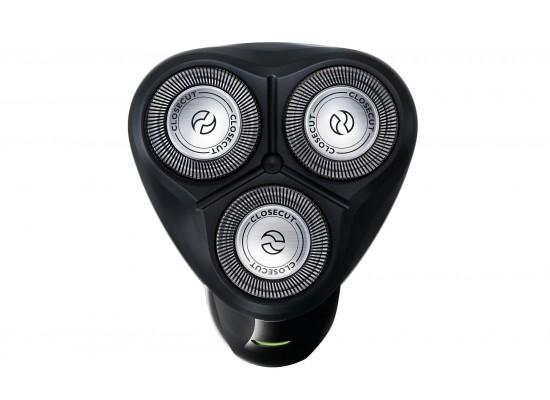 Philips Aquatec 3HD Shaver AT610/14