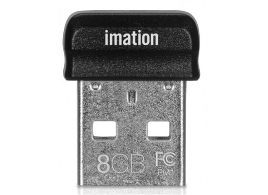 IMATION ATOM USB DRIVERS FOR WINDOWS
