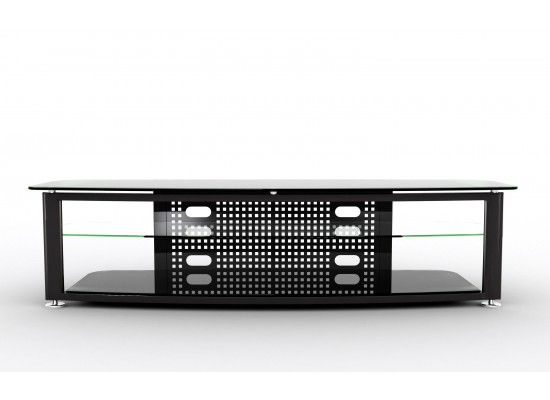 Gecko TV Stands Up To 85 Inch TV