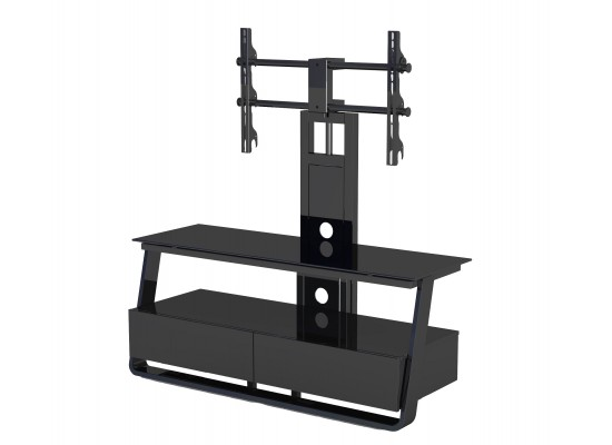 Gecko TV Stands Up To 52 Inch TV