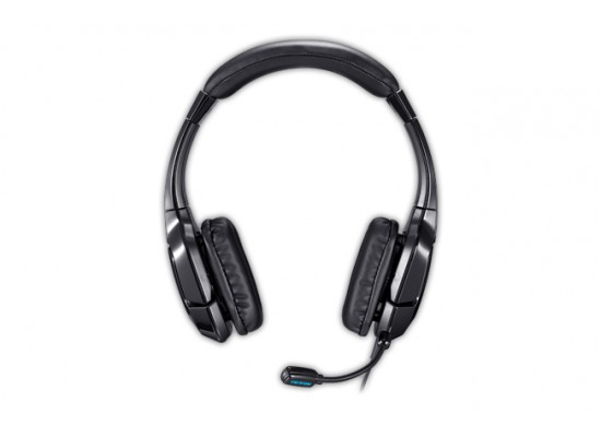 Tritton Kama Stereo Headset for PS4/PS Vita