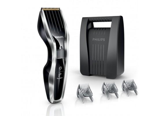 Philips Series 5000 Hair Clipper HC5450/83