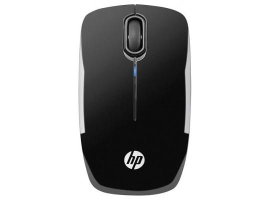 f676e75dbcb HP - Z3200 Wireless Mouse - Black   Xcite Alghanim Electronics ...