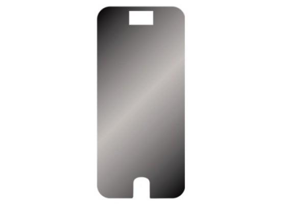 save off d4b10 da3ea Hama Privacy Screen Protector for iPhone 6 Plus   Xcite Alghanim ...