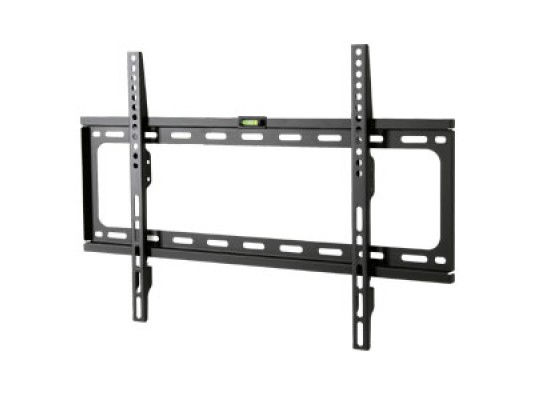 Wansa Fixed Wall Bracket for 32 to 65-inch TVs PSW698MF