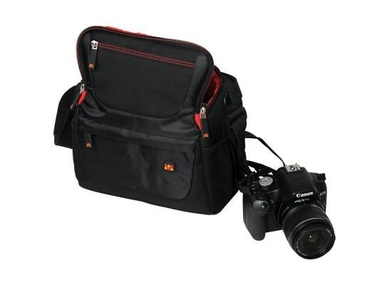 Promate Handypak1-L Waterproof SLR Camera Shoulder Bag
