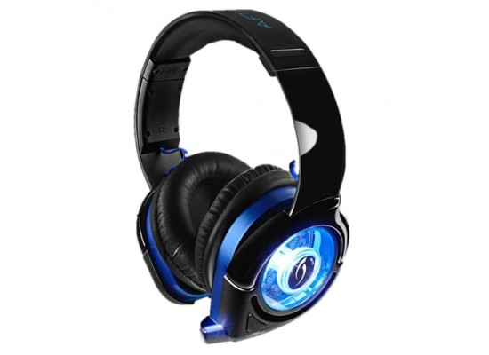 Sony Afterglow Wireless Headset for PlayStation 4  609d6db4f0d6