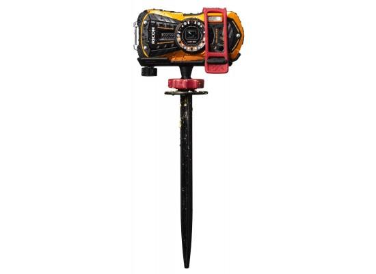 Ricoh O-CM1534 WG Peg Ground Mount for WG Action Cameras