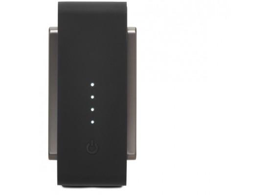 Bowers & Wilkins FP37028 Wireless Portable Speaker - Black