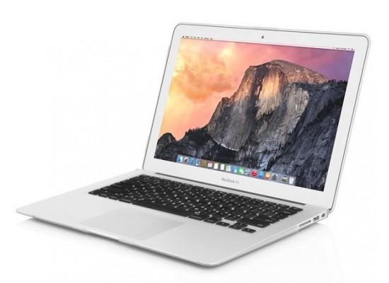 new styles fe1c3 d8ab6 Incipio Ultra Slim Feather Case for 13-inch MacBook Air - ICP-IM293 ...