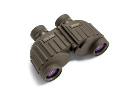 Steiner Sagor LL 8X30 Binoculars
