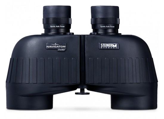 Steiner Sagor LL 7X50 Binoculars