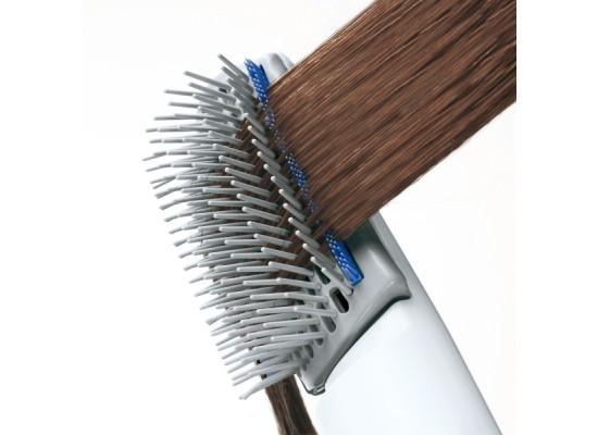 Panasonic EH-KA81-W685 Hair Styler - 8pcs