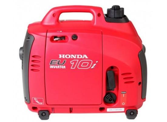 Honda Generator Recoil EU10i - 900W-1000W