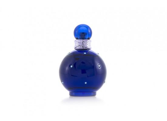 Midnight fantasy by Britney Spears for Women 100 mL Eau de Parfum