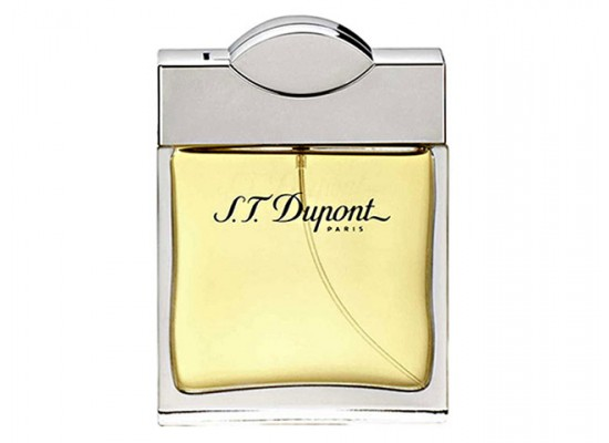 S.T.Dupont by S.T.Dupont for Men 100 mL Eau de Toilette