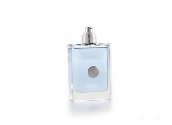 Versace Pour Homme by Versace for Men 100 mL Eau de Toilette
