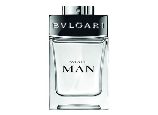 Bvlgari MAN by Bvlgari for men 100 mL Eau de toilette