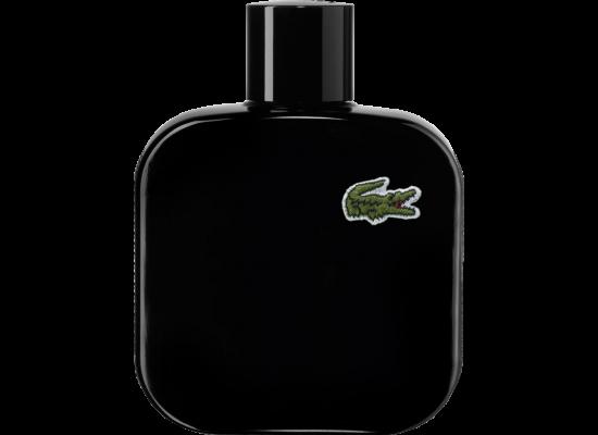 Lacoste Noir by Lacoste for Men 100 mL Eau de Toilette