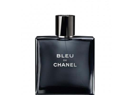 8e8af3b3 Blue de Chanel by Chanel for Men 100 ml Eau de toilette