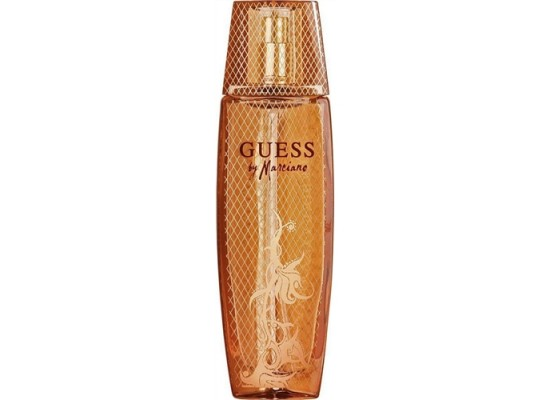Guess by Marciano by Guess for Women 100 mL Eau de Parfum