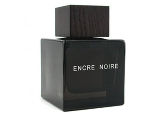 Encre Noire by Lalique for Men 100 mL Eau de Toilette