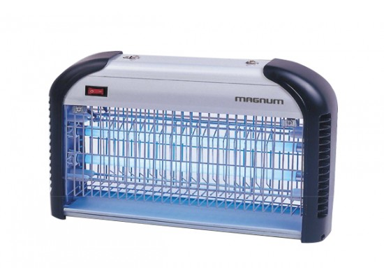 Magnum Insect Killer - 12 W