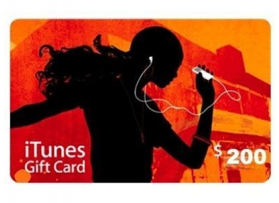 Buy Itunes Cards Kuwait 200 U S Account Email Delivery Easy