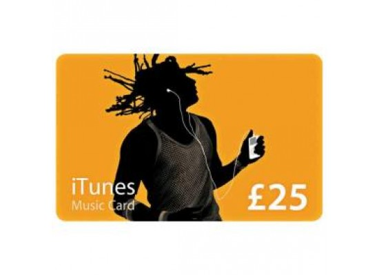 Itunes Cards Kuwait Email Delivery Easy Recharge Use Xcite Com