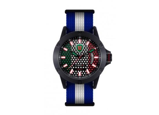 big sale c9407 a0a7d Twelve Watch WITA1L Italy Large | Xcite Alghanim Electronics ...