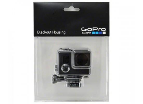 GoPro AHBSH-001 Blackout Housing