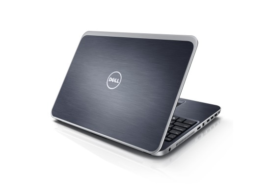 dell inspiron 15r 5537 serial number