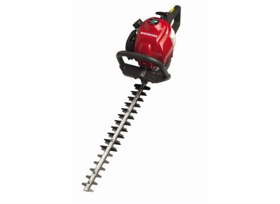 Honda Hedge Trimmer HHH-25D-75E