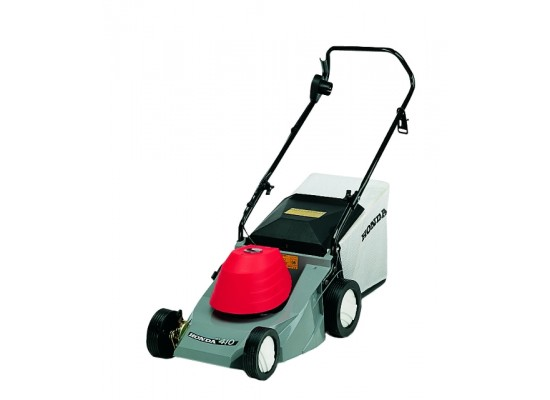 Honda Electric Lawn Mower 1600w Hre410 Xcite Alghanim Electronics Best Online Ping Experience In Kuwait