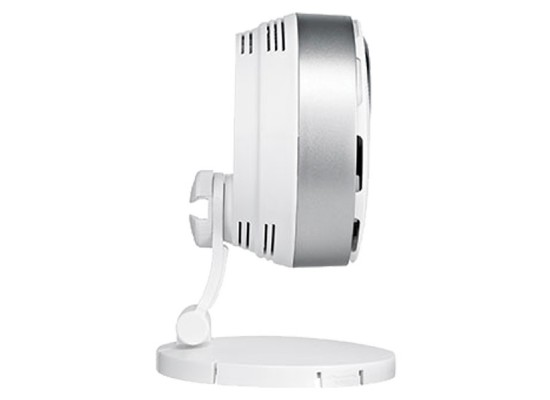 Samsung SmartCam HD Pro 1080p Full-HD Wi-Fi Camera (SNH-P6410BN)