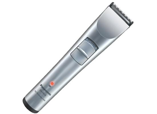 Panasonic ER-PA10-S721 Professional Hair Trimmer