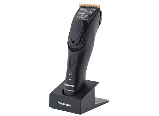 Panasonic ER-GP80-K722 Professional Hair Trimmer